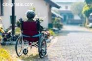 Dementia Care Burnaby  CA