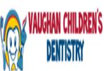 Dental Emergency Treatment Vaughan