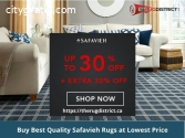 Designer Safavieh Rugs at Low Price