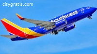 Dial 1-800-801-9708 for Cheap Southwest