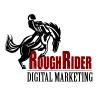Digital Marketing, SEO and Web Design