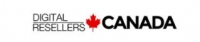 Digital Resellers Canada