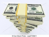 DO YOU NEED URGENT LOAN OFFER