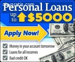 DO YOU NEED URGENT LOAN TO INCREASE YOUR