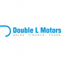 Double L Motors