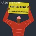 EASY!Car Title Loans
