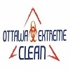 Eco-Pro - Inglis Carpet Cleaning Ottawa