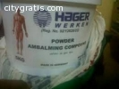 Embalming powder +27633977826
