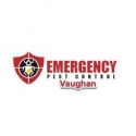 --    Emergency Pest Control Vaughan
