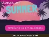 End Of Summer Sale for Designer Area Rug