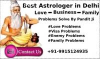Ex Love Back Solution