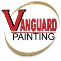Experience in Exterior Painting in Vanco