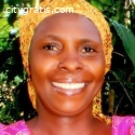 EXPERIENCED AND AUTHENTIC FEMALE HEALER!