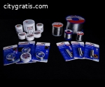 Explore the Huge Variety of Wire Solders