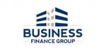Financial Instruments BG, SBLC, MTN, LTN