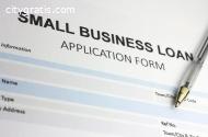 Financial service / Credit Finance