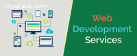 Find Best Web Development Toronto Servic