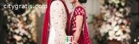 Find Perfect Partner at Gujaratimatimony