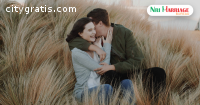 Find the Most Compatible Life Partner