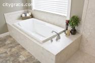 Five Star Bath Solutions of Oakville