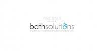Five Star Bath Solutions of Richmond