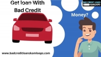 Fix Financial Issue With Bad Credit  Car