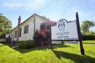 General Dental Services | Wortley Road