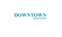 General Dentistry - Downtown Dentistry