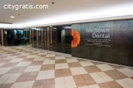 General Dentistry - Midtown Dentistry
