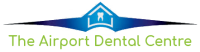 General Dentistry - Oshawa Dentist - Cos