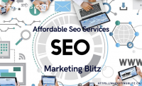Get Affordable Seo Services In Brampton