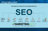 Get Affordable Seo Services Mississauga
