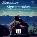 Get Benefit of Online Matrimonial Sites