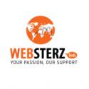 Get Best Web Design Windsor With Us