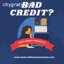 Get Hassel-Free Bad Credit Loans Mount D