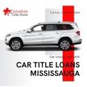 Get instant cash with Car Title Loans Mi