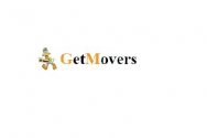 Get Movers King City ON