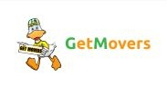 Get Movers Scarborough