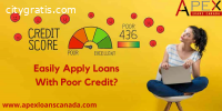 Get  Poor credit Car Loan With Easy Inst