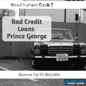 Get Quick Car Title Loans In Prince geor