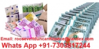 GET YOUR LOAN SANCTIONED WITHIN 24 HOUR