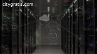Get Your Own Secure, Managed Cloud
