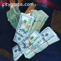GET YOUR URGENT PAYDAY LOAN HERE