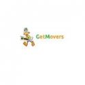 GetMovers | Edmonton