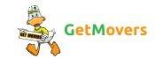 GetMovers | Ottawa | Moving Company