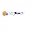 GetMovers | Richmond Hill