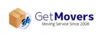 GetMovers | Vancouver | Moving Company