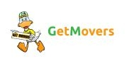 GetMovers Vancouver