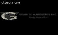 Granite Warehouse Inc