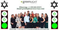 Greenlight Financial Offer